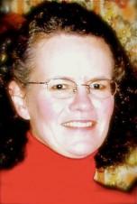 Molly Pickett