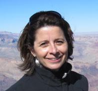 Mary_Hawkins, Strategic_Communications, PR, Marketing